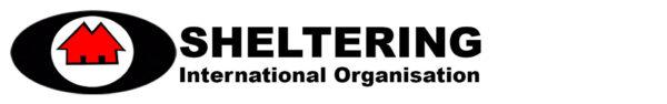 Sheltering International Organisation