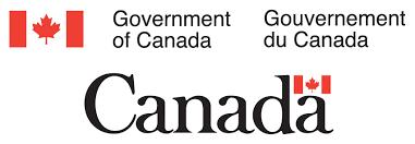 download-canada govt