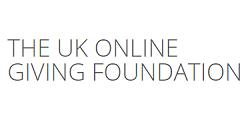 logo_uk_fundation
